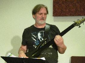 Cameron guitarman's Avatar