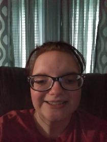 Emily01's Avatar