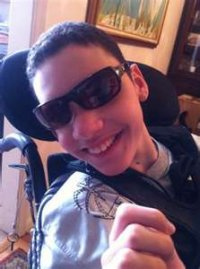 Wheelchair_User's Avatar