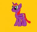 PurpleFilly15