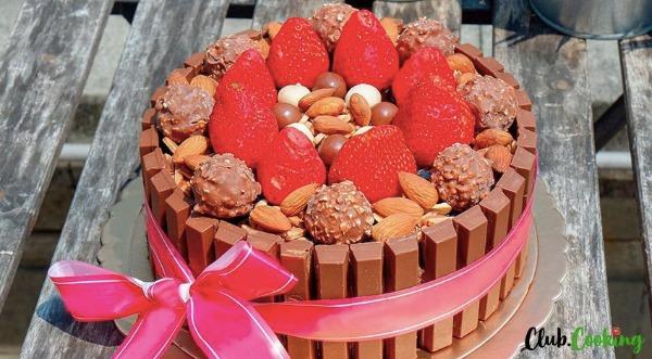 Kit-Kat-Cake-01-big.jpg