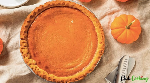 Pumpkin-Pie-01-big.jpg