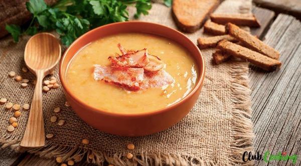 Split-Pea-Soup-prev.jpg