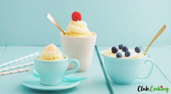 Vanilla-Mug-Cake-prev.jpg