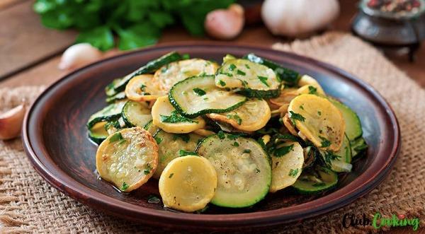 sauteed-zucchini-prev.jpg