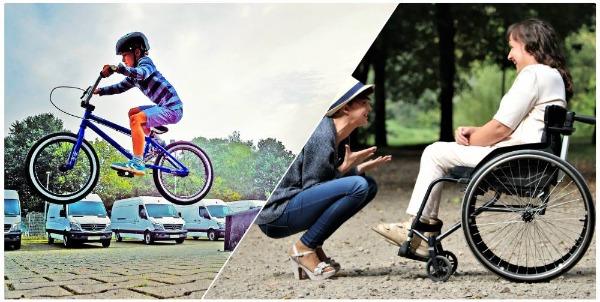 Folding-mobility-scooter.jpg