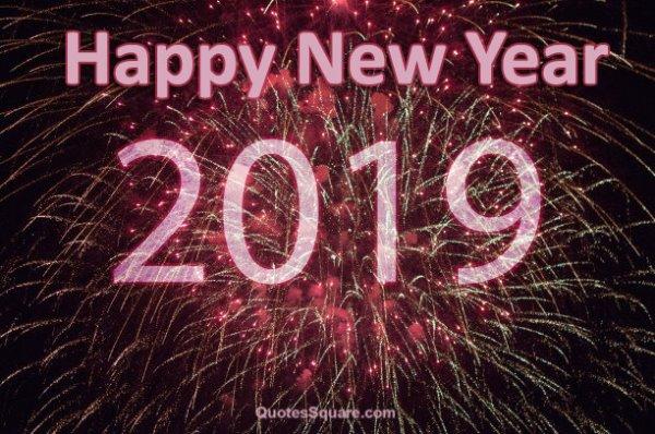Happy-New-Year-2019-wallpaper.jpg