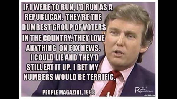 If-I-Were-To-Run-Donald-Trump-Meme-.jpg