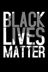 blacklives.jfif