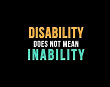 disability_2020-02-18.png