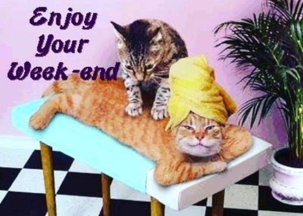 enjoyweekend.jpg