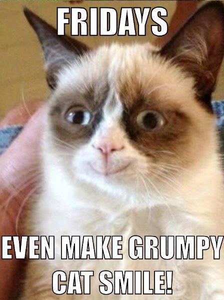 grumpycatsmile.jpg