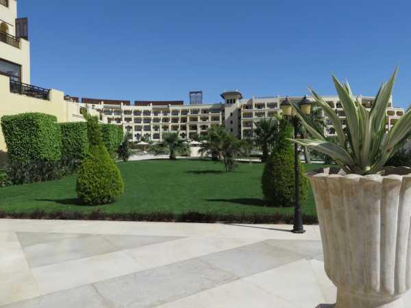 hotel-steigenberger-al-dau-beach6.jpg