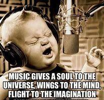 music.jfif