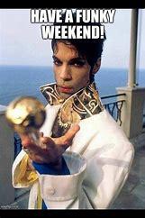 princefunky.jpg