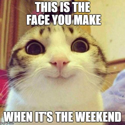 weekendface.jpg